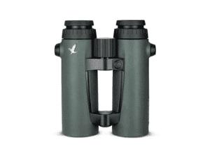 Kahles Zielfernrohr Mit Entfernungsmesser : Entfernungsmesser jagdabsehen