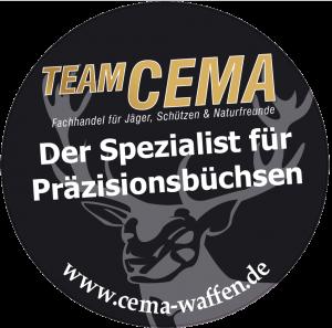 TEAM-CEMA der Spezialist für Präzisionsbüchsen